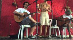 Tiguera: Churrasco Sede. Som de Pedro, Mozart, e João. IMG_9006. 1,31 GB...