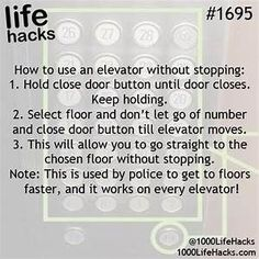 1000 life hacks is here to help you with the simple problems in life. Posting Life hacks daily to help you get through life slightly easier than the rest! Life Hacks Diy, Hack My Life, Life Hacks For School, Simple Life Hacks, Useful Life Hacks, Life Hacks For Girls, Girl Hacks, Life Tips, Save Your Life