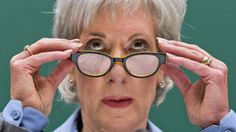 Forget the apologies -- fire Sebelius and delay ObamaCare  By Jay Sekulow Published October 31, 2013 FoxNews.com