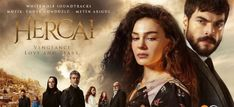 Hercai episodul 28 online 13 Aprilie 2021 - Pe4K.net People Magazine, Online Gratis, Soundtrack, Tv, Celebrities, Youtube, Movie Posters, 9 Februarie, 8 Martie