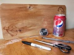 soda-can-metal-stamping-supplies