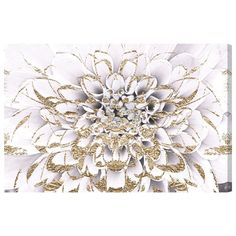 Wayfair Wall Art look what i found on wayfair! | home | pinterest | oliver gal and