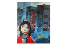 Andrew Hem: Dreams Towards Reality book  https://shop.typo-graphical.com/collections/frontpage/products/andrew-hem-dreams-towards-reality-book