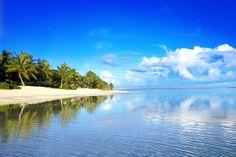 samoa islands |