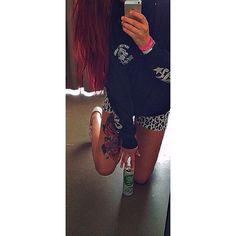 Its time toooo.... RUUUUN RUN RUN RUN RUN!!!!!!! ☀️☔️ • #stockholm • #sweden • #me • #fuckcancer • #summer • #love • #lovelife • #gym • #gymlife • #tattoo • #tattoos • #tattoogirl • #ink • #justgirlyink • #girl • #nevergiveup • #icaniwill • #workitwinit • #fitness • #heart4fitness • #teambulle • #minresaräknas • #renvilja • #jagtogbeslutet • #muskelbygget • #byggamera • #mrr • #superretards • #energyarmor • #energyarmorsweden #Padgram