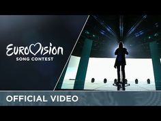 All the songs and videos for Eurovision Song Contest 2020 in Rotterdam. The participating countries and national selections of songs and artists. Videos will be available here when qualified for Rotterdam 2020 Like This Song, My Love, Dami Im, For You Song, Dance Routines, Greatest Songs, My Favorite Music, Karaoke, Itunes