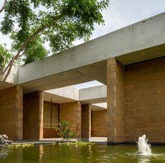 Ambrosi | Etchegaray, Casa GP en Tepoztlán (México) - Arquitectura Viva · Revistas de Arquitectura