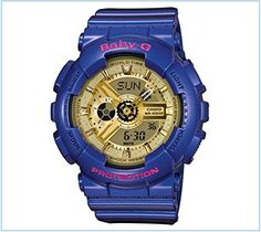G-SHOCK CASIO Baby- G 女性の時計SNSD Girls Generation Watch BA-111GGC-2ADR Rare Limited 少女時代限定版 正品 バック彫刻少女時代直筆サイン【並行輸入品】 CASIO(カシオ) http://www.amazon.co.jp/dp/B00SKL2LYO/ref=cm_sw_r_pi_dp_yyh-ub0HDAEGZ