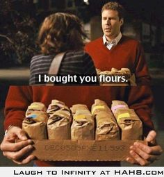 I would like to bring your attention to the best collection of funny Will Ferrell memes you have ever seen. If you like it, share these funny Will Ferrell meme pictures with your friends. The Hunger Games, Hunger Games Humor, Movie Quotes Tumblr, Book Quotes, Juegos Del Ambre, Lying Game, Tribute Von Panem, Film Serie, Mockingjay