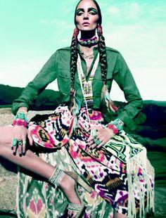 tribal fashion8