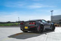 Grand Sport #Corvette Chevrolet Corvette, Bay Area, Sports, Sport
