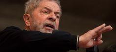 SE QUEREM SAIR COM DIGNIDADE DESSA MERDA TODA QUE FIZERAM.... RENUNCIEM... E FIQUEM AO MENOS DE BEM COM POVO DE BEM .....    Ministro do STF nega pedido do governo sobre posse de Lula
