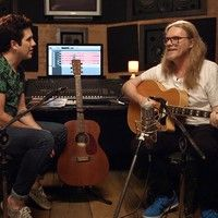 Flausino estreia websérie 'Laboratório do Som' com Humberto Gessinger