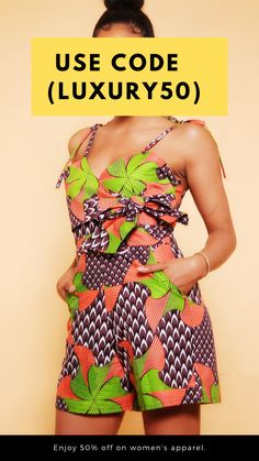A few good styles can change everything We just can't keep these style secrets to ourselves. Introducing our favorites…soon to be yours African Dress, African Fashion, Giveaways, Cool Style, Change, Clothes For Women, Unique, Skirts, Swimwear