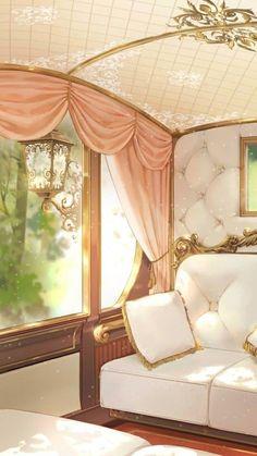 Episode Interactive Backgrounds, Episode Backgrounds, Anime Backgrounds Wallpapers, Anime Scenery Wallpaper, Fantasy Art Landscapes, Fantasy Landscape, Aesthetic Backgrounds, Aesthetic Wallpapers, Scenery Background