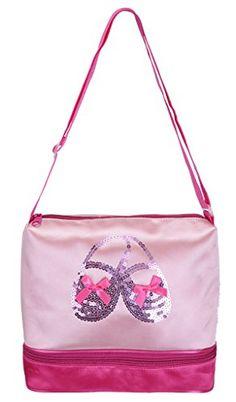 Meeyou Girls' Ballerina Dance Duffle Bag,005 Meeyou https://www.amazon.com/dp/B01DZJ4KD0/ref=cm_sw_r_pi_dp_x_hS4byb68AYF5K