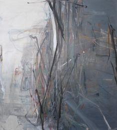 TOM LIEBER - Artists - Friesen Gallery