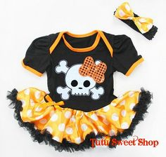 Hey, I found this really awesome Etsy listing at https://www.etsy.com/listing/208305354/ready-to-ship-2-piece-black-and-orange