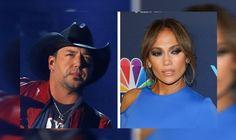 Jason Aldean Jennifer Lopez batal konsert   LOS ANGELES: Bintang irama 'country' Jason Aldean dan penyanyi Jennifer Lopez membatalkan konsert mereka di Las Vegas susulan insiden tembakan pada Ahad lalu yang mengorbankan 59 nyawa.  Aldean berkata antara lokasi konsert 'They Don't Know Tour' yang dibatalkan ialah di Los Angeles San Diego dan Anaheim California.  Katanya siri konsert itu akan diteruskan pada 12 Oktober di Tulsa Oklahoma dan pembayaran balik akan dibuat bagi semua konsert yang…