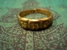 Magic rings for money, powers fame and wealth call +27710098758 Azimu Magic / Spiritual Ring play a very vital part in changing your Life. It comes in direct contact with your body and skin and therefore get a route to work for you. This ring is doing wonders for millions on daily basis. This ring firstly is prepared and then is invoked and infused by me. This ring consists of a combination of gemstones which together will change your life. New Africa, South Africa, Pregnancy Spells, Powerful Money Spells, Subconscious Mind Power, White Magic Spells, Love Spell That Work, Protection Spells, Magical Power