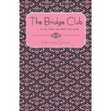 The Bridge Club (Paperback)By Patricia Sands