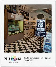 70 Best Missouri Images Missouri Silver Dollar City Branson Missouri