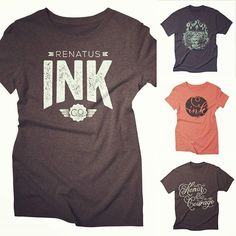 My Threadless Artist Shop is live!! Head over and take a look around. @Threadless www.reneenee.Threadless.com #threadless #tshirts #ink #tshirtdesign #tees #design #graphicdesign #illustrator #typography #clothingline #creative #clothing #graphicdesigner