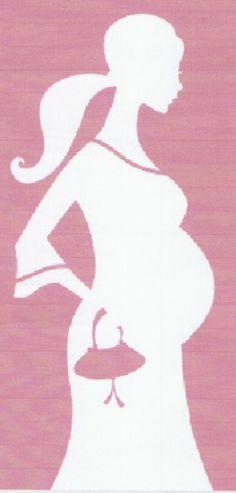 PREGNANT WOMEN TEMPLATE