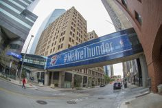 2013-2014 Playoff's...we ARE THUNDER!!!