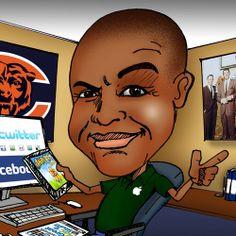 ik vindt deze avatar grappig !!