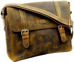 Ich habe gerade einen neuen Artikel zum Verkauf eingestellt : Schultertasche Leder  199,00 € http://www.videdressing.de/schultertaschen-leder/apropos/p-5304566.html?utm_source=pinterest&utm_medium=pinterest_share&utm_campaign=DE_Damen_Taschen_Ledertaschen_5304566_pinterest_share