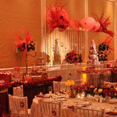 Quinces at The Ritz-Carlton Coconut Grove, Miami