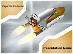 Space Shuttle Powerpoint Template is one of the best PowerPoint templates by EditableTemplates.com. #EditableTemplates #PowerPoint #Shuttle Shuttleship #Aircraft #Futuristic #Illustration #Rocket #Atlantis #Nomura #Columbia #Airplane #National Landmark #Aeroair #Craft #Orbit #Art #Clip #Science #Atmosphere #Ship Launch #Launch #Bearer #Carrier #Usa #Cosmos #Transport #Satellite #Technology #Plane #Draw #Rocket Booster #Universe #Taking Off