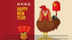 Feng shui 2017 predictions   rooster horoscope 2017 predictions