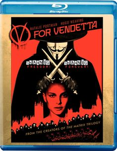 V for Vendetta (2005) 1080p BluRay 900MB | 720p Movies | Download mkv Movies