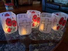 Anzac Day 2020 will be a year like no other with the current self distancing regulations. We have out together ways to celebrate Anzac Day at home. Remembrance Day Activities, Veterans Day Activities, Remembrance Day Poppy, Remembrance Flowers, Poppy Craft For Kids, Fun Crafts For Kids, Toddler Crafts, Happy Hooligans, Paper Plate Poppy Craft