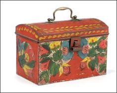 Google Image Result for http://www.colonialsense.com/Antiques/AuctionResults/10-08/documentbox1.jpg