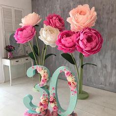 #гигантскиецветы #гигантскиецветыволгоград #большиецветы #большиецветыволгоград #гигантскиепионы #большиепионы #свадьбаволгоград #большиецветываренду #большиецветыизбумаги #огромныецветы #огромныецветыволгоград