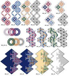 Cricut Mat, Kimono Pattern, Japanese Patterns, Postcard Design, Pattern Illustration, Arts And Crafts Projects, Scrapbook Stickers, Vector Art, Pattern Design