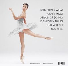Here is a collection of great dance quotes and sayings. Many of them are motivational and express gratitude for the wonderful gift of dance. Dancer Quotes, Ballet Quotes, Ballerina Quotes, Yoga Quotes, All About Dance, Just Dance, Dance Motivation, Waltz Dance, Think
