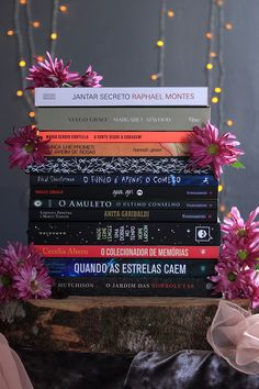 Best Books To Read, Books To Buy, Good Books, My Books, Study Planner, Book Aesthetic, Background Pictures, Book Of Life, Fiction Books