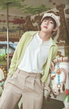 Read Taehyung brithday from the story BTS RÉACTIONS ~~😝 Et Autres by with reads. Daegu, Jimin, Bts Bangtan Boy, Jhope, Kpop Anime, Les Aliens, Bts Kim, Bts Summer Package, V Bts Wallpaper