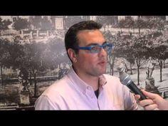 #Emprendiendo con Luis Javier Álvarez - Hiveplay