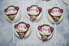 Edible Cake Toppers, Special Occasion, Gallery, Party, Desserts, Food, Tailgate Desserts, Deserts, Parties