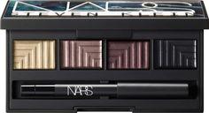 NARS - Fantascene Collection - Dual-Intensity Eyeshadow Palette | Selfridges.com