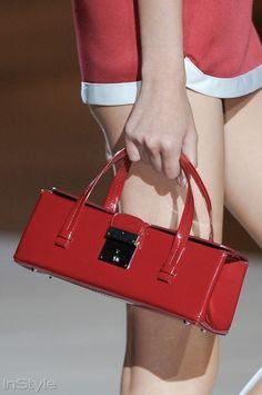 fashion Ra: çanta bag