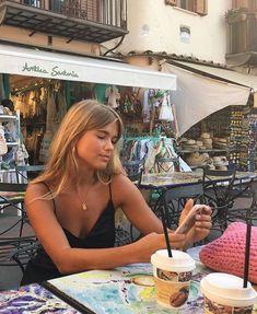 Summer Dream, Summer Girls, Summer Time, Summer Baby, European Summer, Italian Summer, French Summer, Italian Girls, Shotting Photo