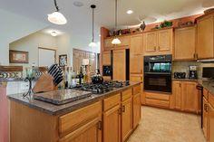 7100 Asheville Park Dr $329,900 Vutech-Ruff/HER Realtors