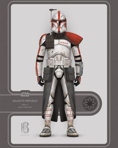 Guerra Dos Clones, Star Wars Timeline, Symbiotes Marvel, Star Wars Characters Pictures, Galactic Republic, Fantasy Pictures, Star Wars Fan Art, Artwork Images, Clone Trooper