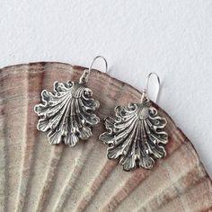 Silver Bead Necklace, Silver Drop Earrings, Silver Bangles, Sterling Silver Earrings Studs, Turquoise Pendant, Pewter, Vintage Jewelry, Jewellery, Silver Earrings